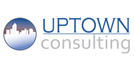 Uptown Consulting, Inc.