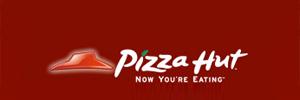 Yum - Pizza Hut Corporation
