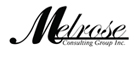 Melrose Consulting Group, Inc