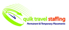 Quik Travel Staffing, Inc