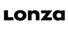 Lonza Group