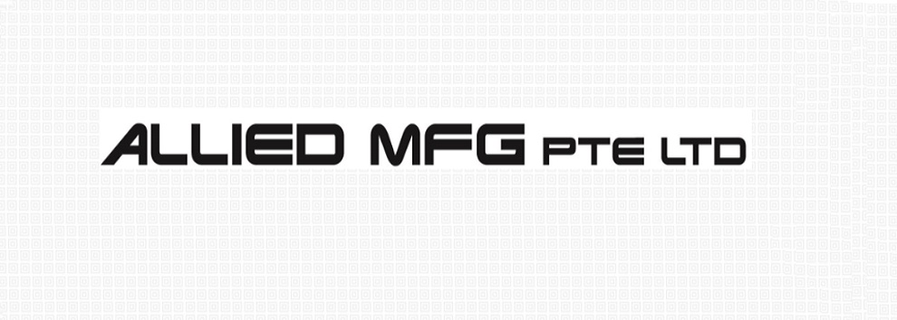 Allied MFG Pte Ltd