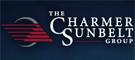 Charmer Sunbelt Group
