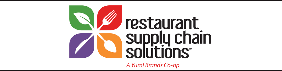 S&OP Manager Job in Irvine, CA - Restaurant Supply Chain