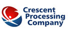 Crescent Processing Company