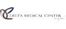 Acadia - Delta Medical Center