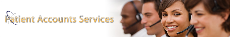 follow organisational practices and procedures that relate to their customer service work Each service needs to have policies and procedures to help them guide the   needs of those working in the service, and take into account the possible  changes that  good practice helps to establish a professional and effective  organisation.