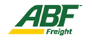 ABF Management Trainee