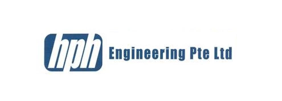 HPH Engineering Pte Ltd