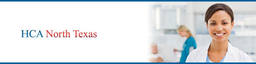 hca medical city dallas employee benefits pdf