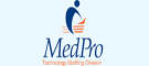 MedPro Healthcare Staffing