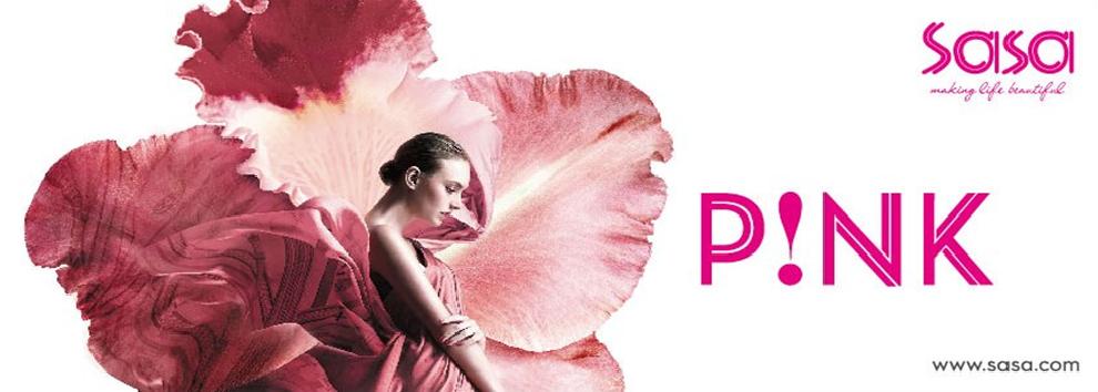 Sa Sa Cosmetic Co (S) Pte Ltd