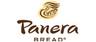 Panera Bread - Corporate Owned