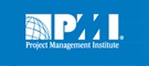 Project Management Institute Inc