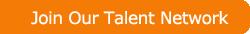 Jobs at NSF International Talent Network