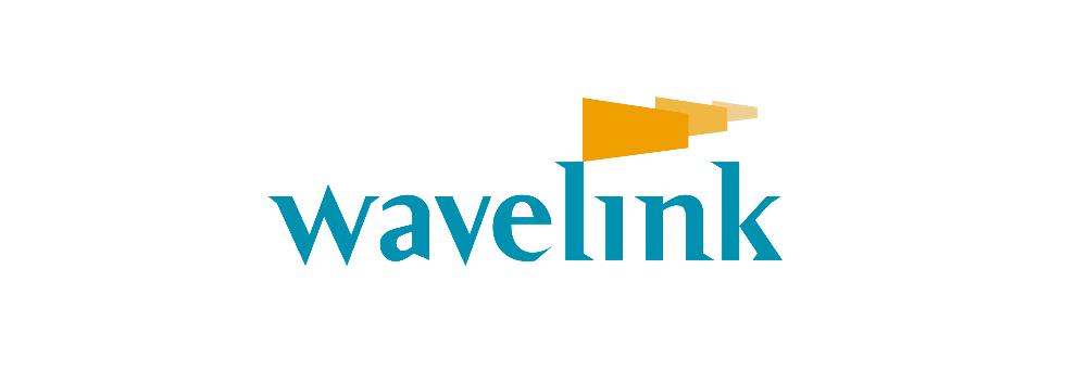 Wavelink Holdings Pte Ltd