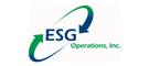 ESG Operations, Inc.
