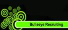 Bullseye Recruiting