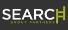 Search Group Partners