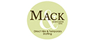 Mack &amp; Associates, Ltd.