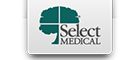 SELECT MEDICAL – LONG-TERM ACUTE CARE HOSPITALS