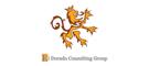 El Dorado Consulting Group