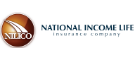 National Income Life Insurance