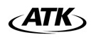 ATK - Alliant Techsystems