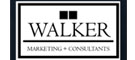 Walker Marketing &amp; Consultants