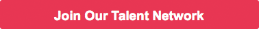 Jobs at Red Lobster Talent Network