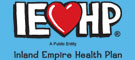 Inland Empire Health Plan