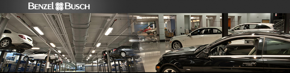 mercedes benz automotive technician jobs in englewood nj On mercedes benz benzel busch englewood