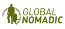 Global Nomadic
