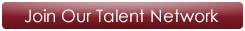 Jobs at Accountemps in Canada Talent Network