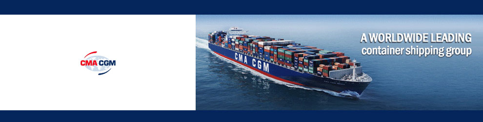 Trade Analyst Job in Norfolk, VA - CMA CGM (AMERICA) LLC