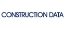 Construction Data Company