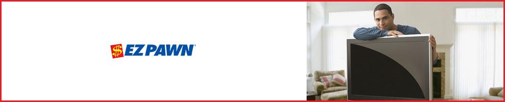 M496g172xswnzh95lpq