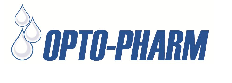 Opto-Pharm Pte Ltd