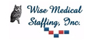 Wise Medical Staffing, Inc.