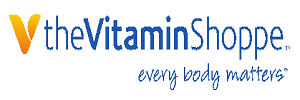 Vitamin Shoppe Industries Inc