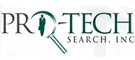 Pro-Tech Search Inc