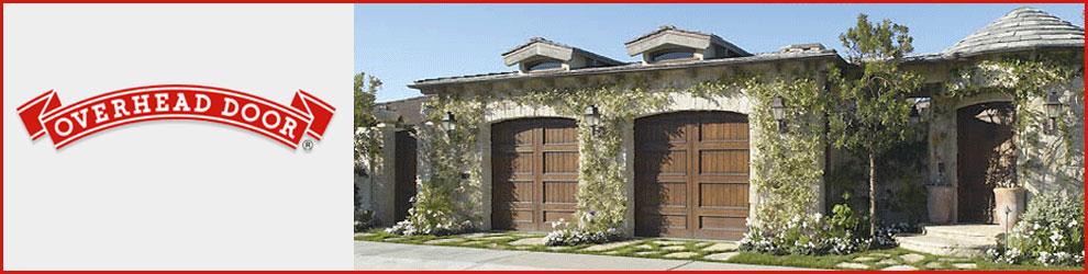 Overhead Door Lewisville Garage Repair 972 459 0658 New Openers