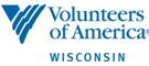 Volunteers of America Wisconsin