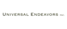 Universal Endeavors, Inc.