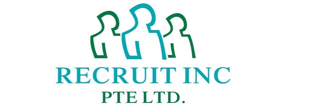 Recruit Inc Private Limited