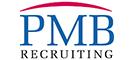 PMB Recruiting GmbH Personalberatung