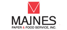 Maines Paper & Food Service, Inc