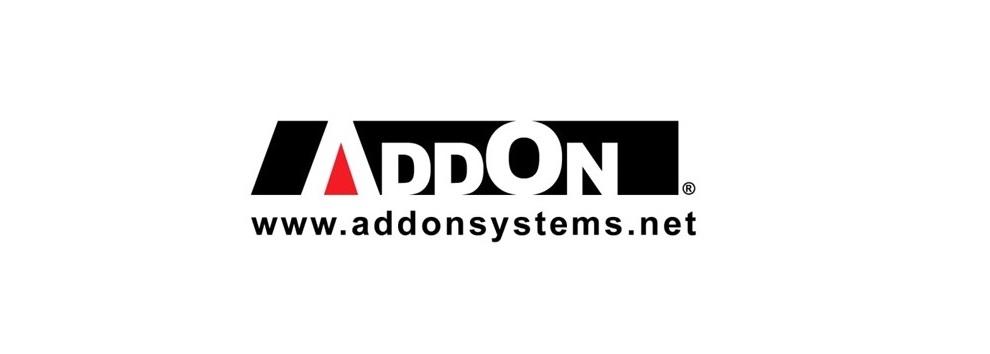 ADDON SYSTEMS PTE LTD