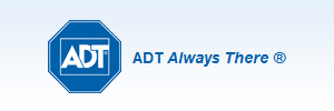 adt security employment