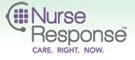NurseWise